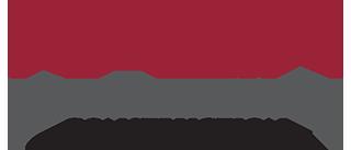 Kalin Construction logo